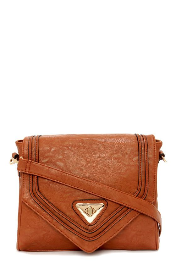 Side By Side Tan Purse at LuLus.com! $39  tied for 1st choice***