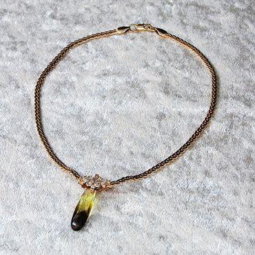 #cristinazazo #necklace #holidaygift