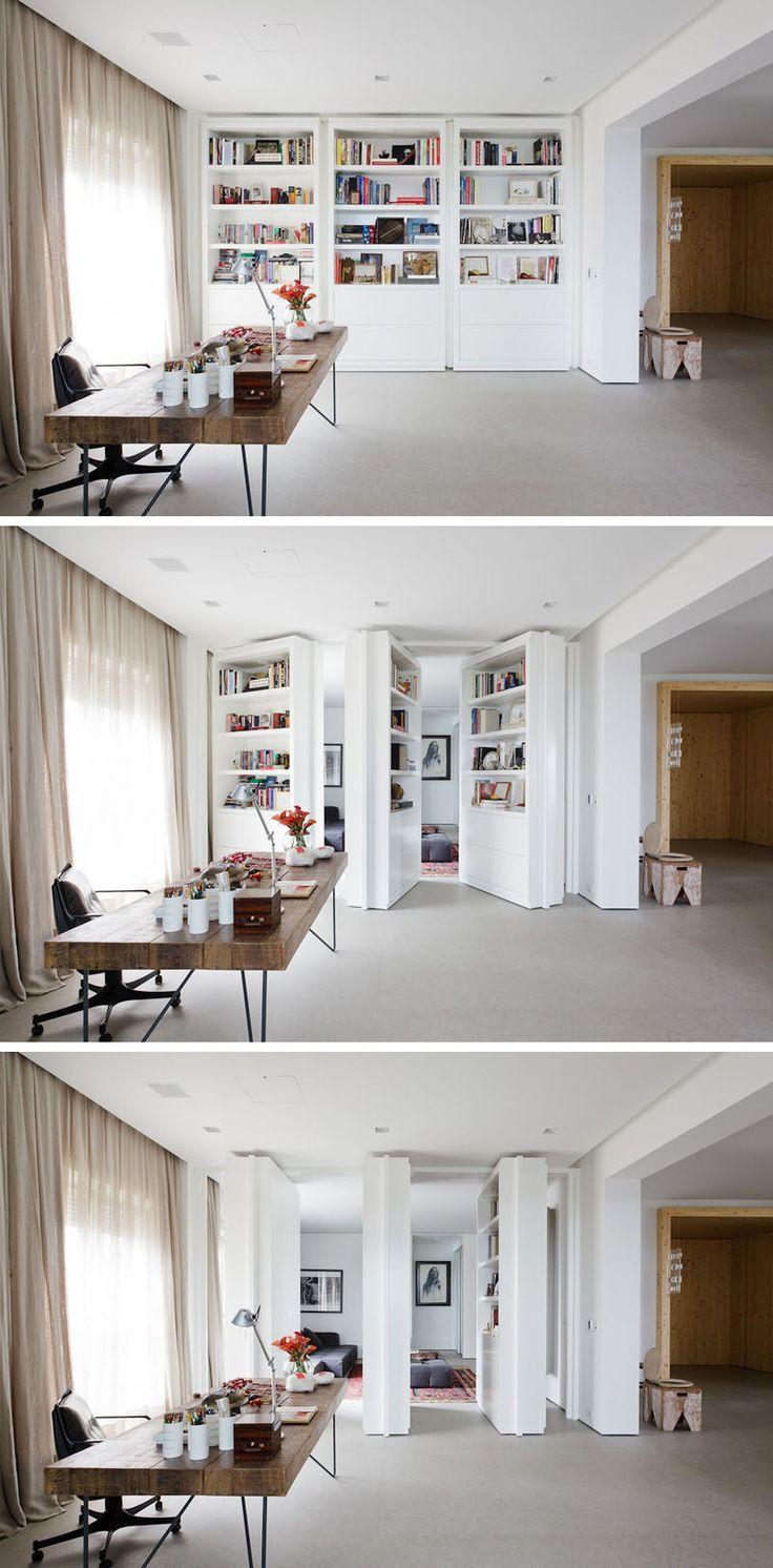 25 best ideas about Modern home offices on Pinterest Modern