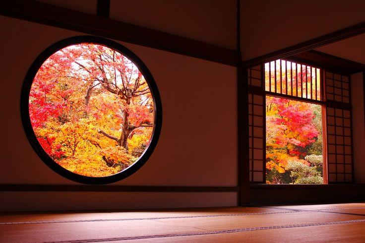 和のこころ by Go Matsuo, via 500px