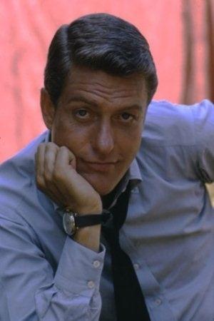 Dick Van Dyke: Favorite Actor, But, Vans, Famous People, Beautiful People, Favorite People