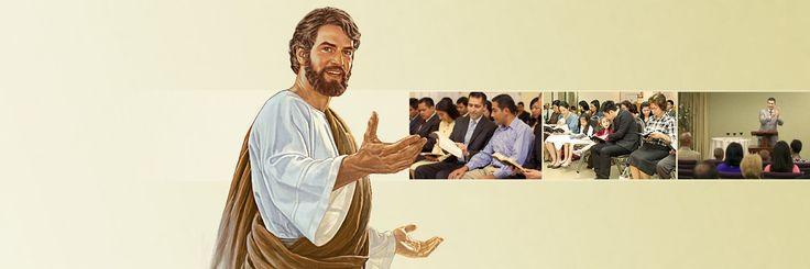 Testigos de Jehová: La Conmemoración de la muerte de Cristo