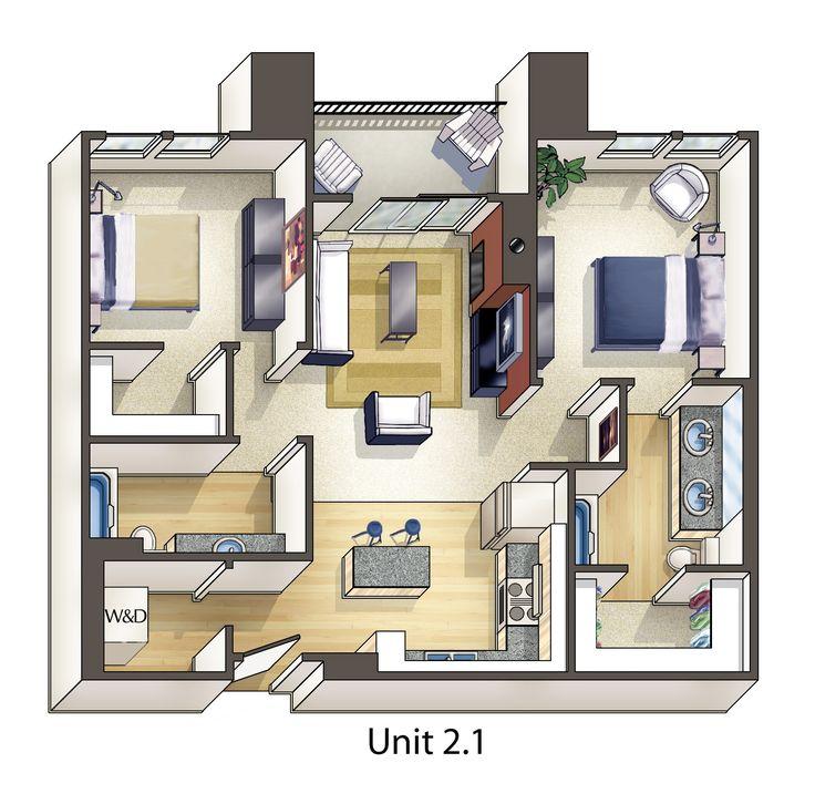 Room Layout App best 25+ room layout app ideas on pinterest | kitchen layout diy