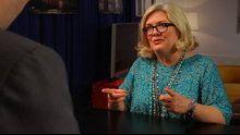 Front Desk w/ John Lutz . Paula Pell guest stars in the Dog episode.