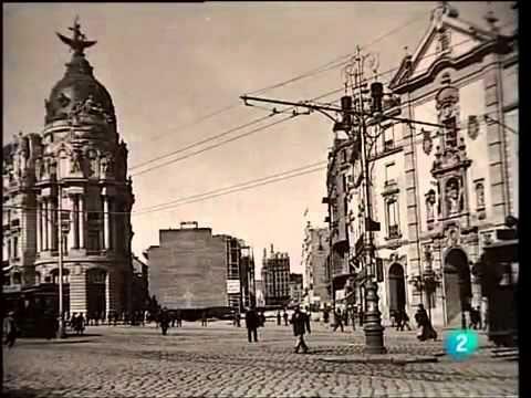 Sefarad Judíos en España Documental Completo en español ספרד, יהודים בספרד - YouTube