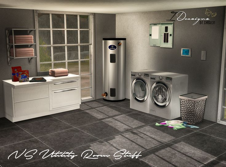 1902 best clutter miscellaneous images on pinterest for Bathroom decor sims 3
