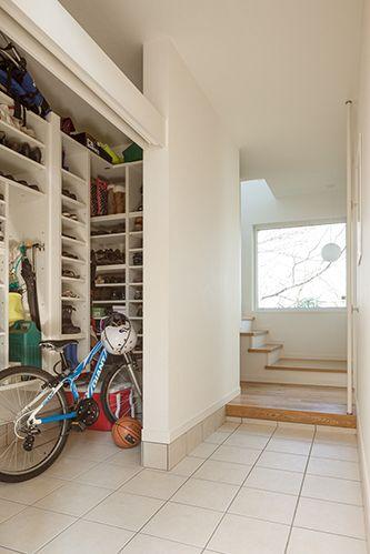 写真検索「検索結果」 | 実例ギャラリー| 戸建住宅 | 積水ハウス