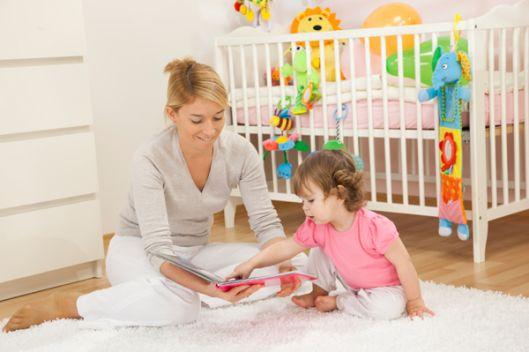 <p>Многие мамы, столкнувшись с плохим сном своего малыша, начинают изучать тему детского сна и узнают о том, что активные игры перед сном затрудняют укладывание и портят сон, что возбуждение ребенка, закономерное для не до конца созревшей нервной системы деток до…</p>