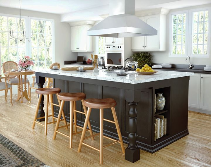 46 best images about traditional kitchens on pinterest for Kitchen in the canyon
