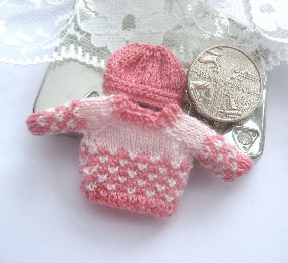 Oltre 1000 idee su bambole a maglia su pinterest for Planimetrie delle case americane