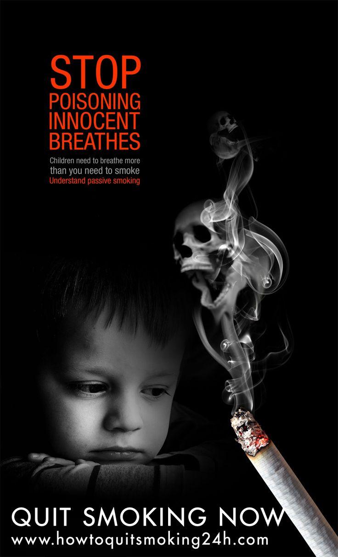 Quit-Smoking-Poster-7