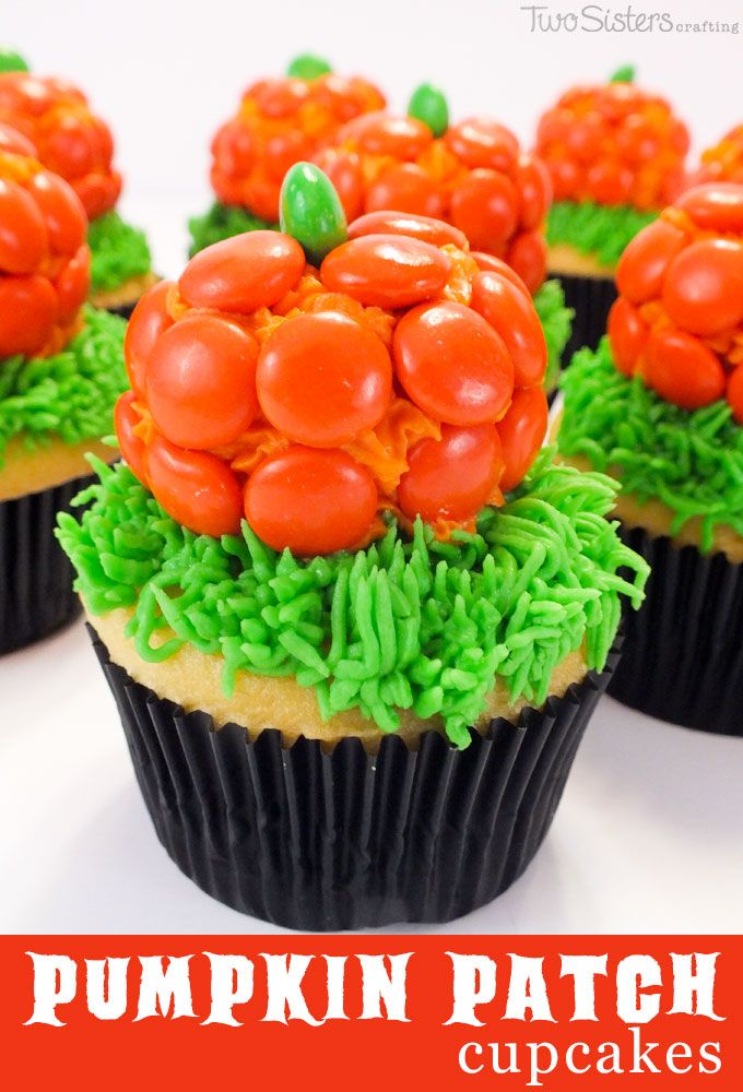 46 best galletas 3d images on pinterest decorated for Halloween mini cupcake decorating ideas