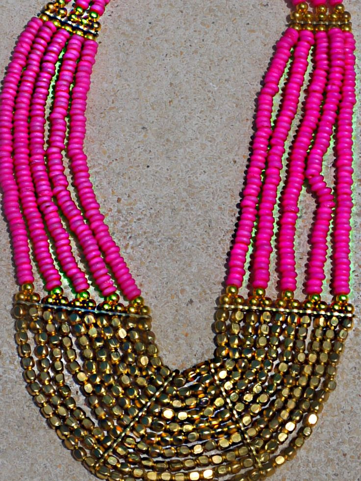 It's called the Cleopatra and it's available for purchase on www.myjewelleryshoponline.com.au  #jewellery #jewelry #fashion2014 Make a splash with fashion