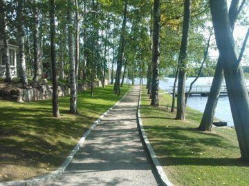Siltasaari Heinola