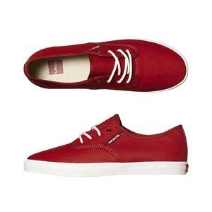New Gravis Slymz Wax Mens Casual Shoe