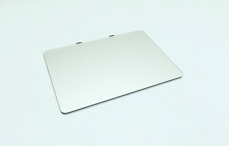 """Genuine used Apple Macbook Pro A1286 A1278 15"""" 13"""" Touchpad Trackpad 2009 - 2012"""