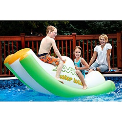 Water Sports Inflatable Teeter Totter