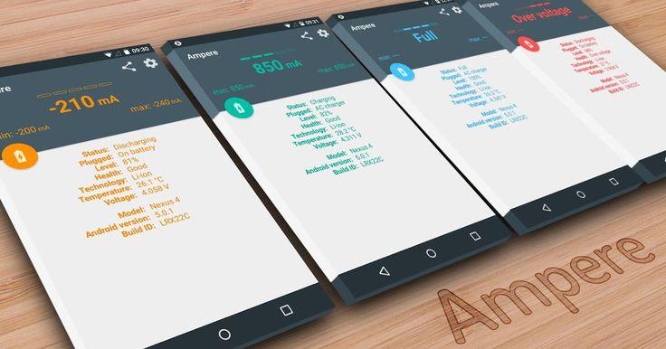 Teknolips.com - Mau Tahu Cara Membedakan Charger Ponsel Asli Atau Palsu? Instal…
