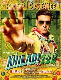 Khiladi 786 (2012) Songs Lyrics | Latest Hindi Songs Lyrics.  actor working in is akshay kumar.  Nice songs in this picture.  music director himesh reshammiya.  releasing on 7 december,12