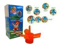Uniek item om waterballonnen te maken! Opzetstuk voor waterkraan om razendsnel…