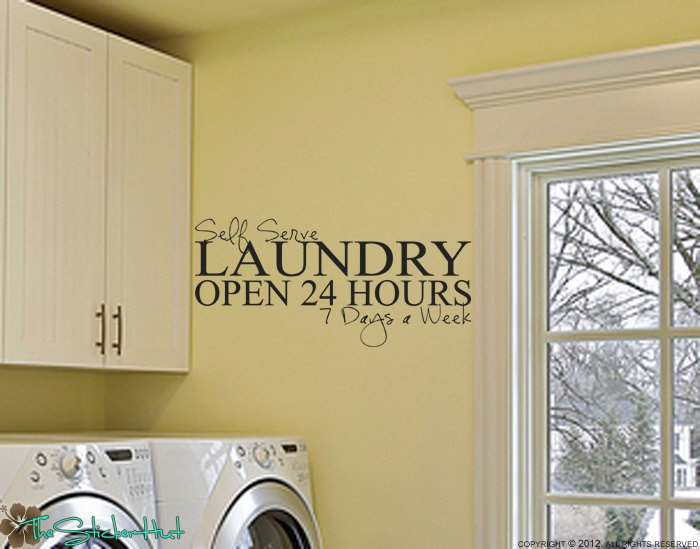 53 best Laundry room ideas images on Pinterest | Laundry room ...