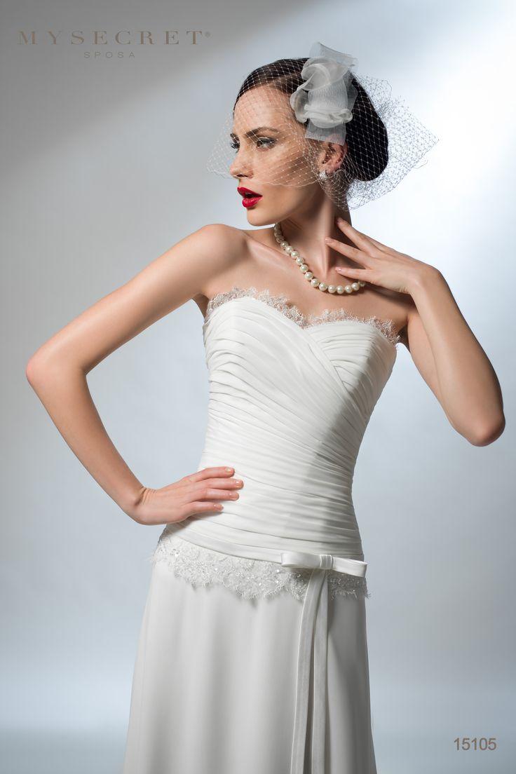 My secret sposa http www nozzemeravigliose it matrimonio atelier