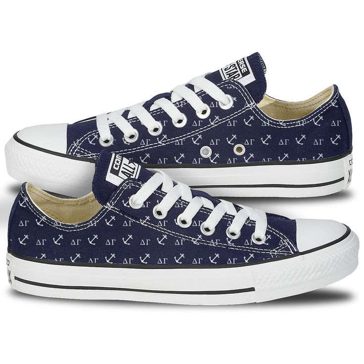 596 Best Converse Images On Pinterest Converse Shoes Flats And