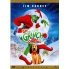 Dr. Seuss' How the Grinch Stole Christmas  (Collector's Edition) (DVD/CD) (Widescreen)