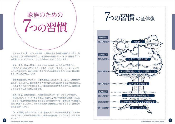 人生を変える時間管理ツール、手帳 フランクリン・プランナー|フランクリン・プランナー・ジャパン株式会社