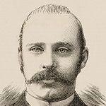 Charles Beal