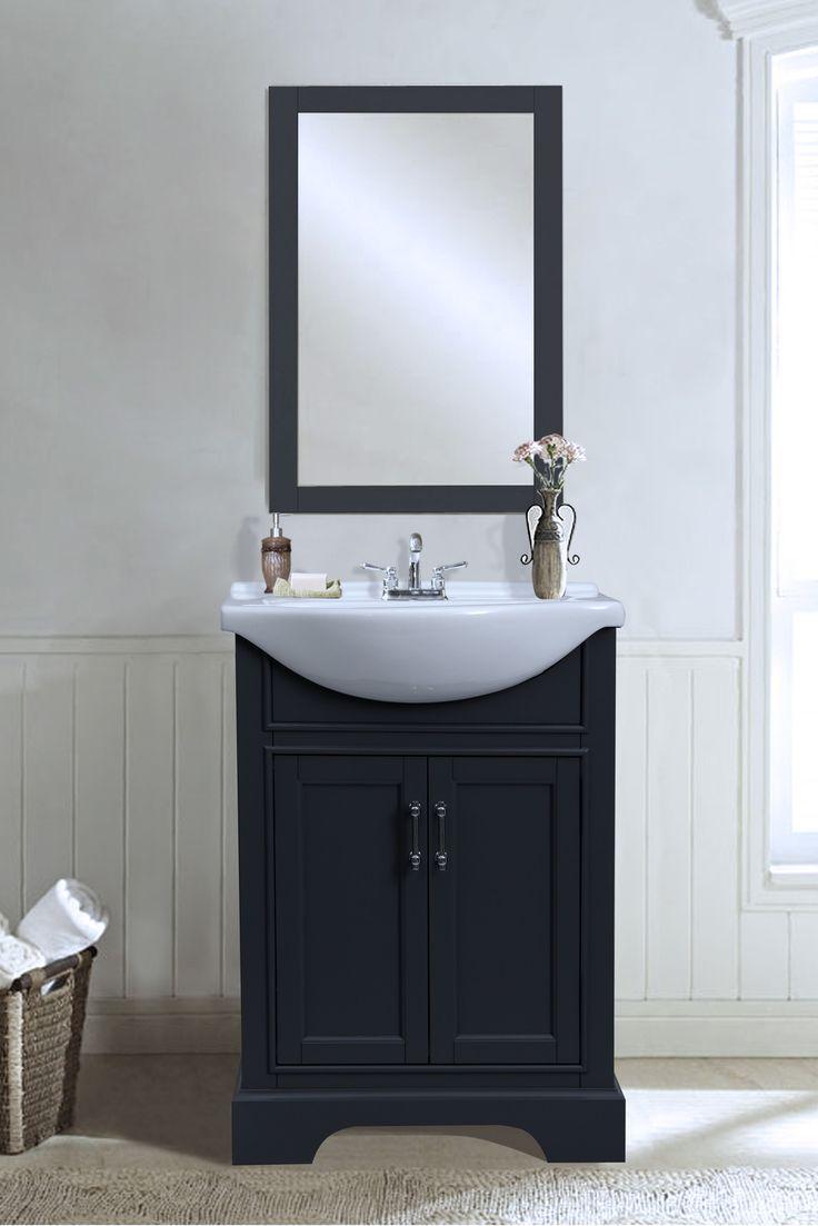 17 meilleures id es propos de meuble lave main wc sur pinterest meuble lave main lave main. Black Bedroom Furniture Sets. Home Design Ideas