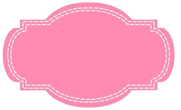 fundo floral rosa vintage png - Pesquisa Google