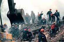 Sprengstoffanschläge auf Wohnhäuser in Russland – Wikipedia