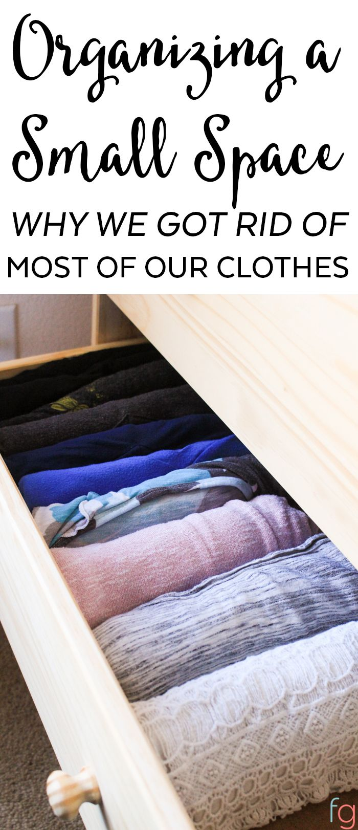best storage images on pinterest organization ideas cleaning