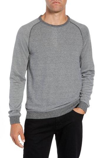 bd535f998e8567 Great for Ted Baker London Taray Trim Sweatshirt - Fashion Men Sweatshirts.    139  alltrendytop from top store