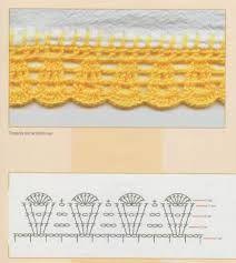Crochet sólo con paso a paso o video (pág. 757) | Aprender manualidades es facilisimo.com