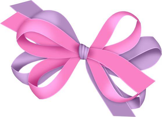 Ribbon clip art free download clipart images 2 clipartix 3