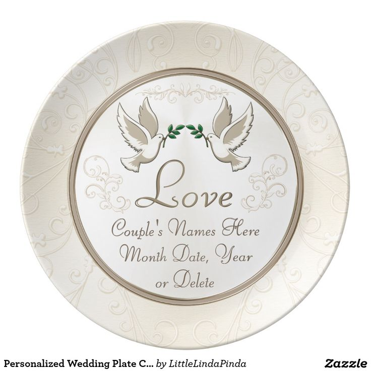 ... and information: Unique Wedding Gifts For Couples Who Have Everything
