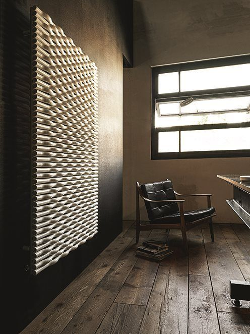 41 best Tubes images on Pinterest Towel heater, Radiators and Towels