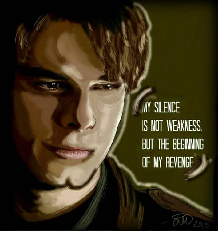 17 Best images about Kol Mikaelson on Pinterest   To say ...  17 Best images ...