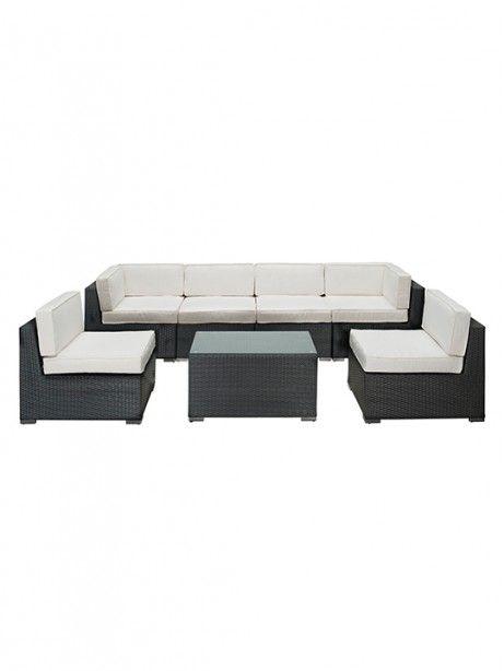 Modern Furniture Jamaica 30 best outdoor sets images on pinterest | modern furniture