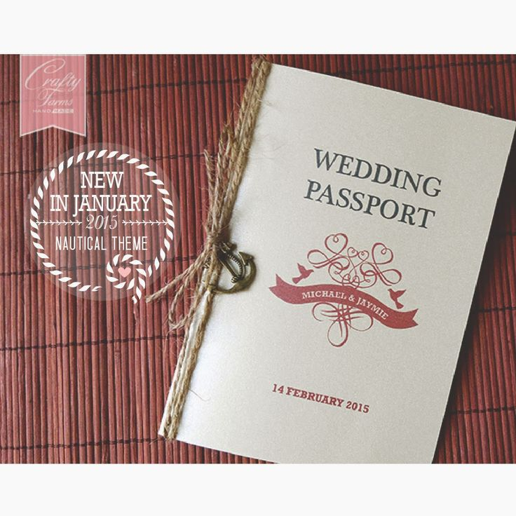chinese wedding invitation card in malaysia%0A NEW IN