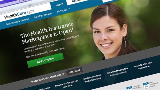 King steers Mainers to alternate insurance website #INSURANCE