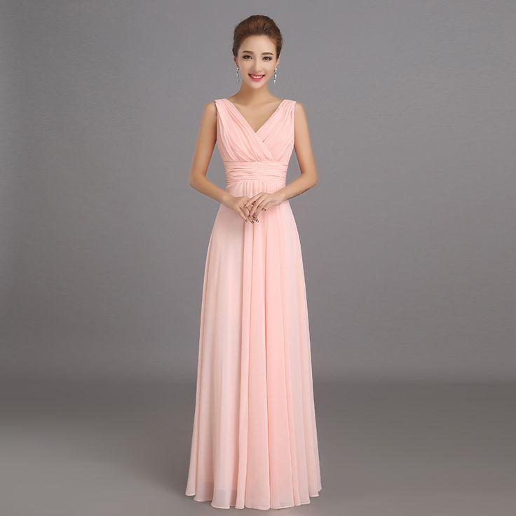 76 best WEDDING DRESS images on Pinterest   Bohemian flower girls ...