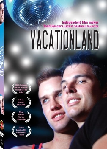 131 Best Gay Movies Images On Pinterest Gay Movie And