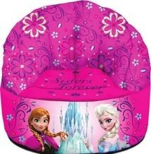 Disney Frozen Bean Bag Chair From Toys R Us Canada 1797