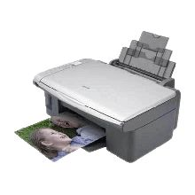 Ink & Toner Cartridges Australia. Cheap printer inks for Stylus CX4100  - PrinterCartridges.com.au