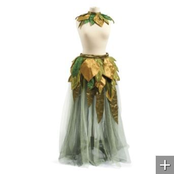 Find this Pin and more on Costumes by shannonjean777 43 best Costumes images on Pinterest. Martha Stewart Halloween Costumes Grandin Road. Home Design Ideas