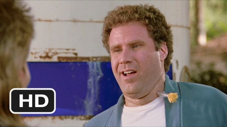 Old School - Will Ferrell:  Tranquilizer to the Jugular Scene... Hahaha!   #movies