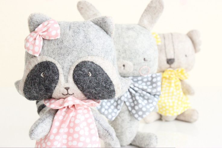 peluches personalizados. regalos especiales para bebés